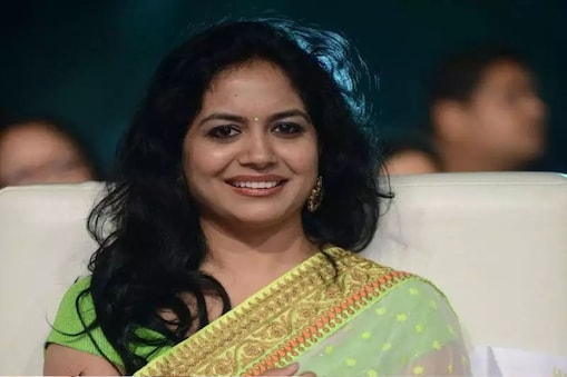 Singer Sunitha: సింగర్ సునీత నోటా మొదటిసారి షాకింగ్ మాటలు.. వాళ్ళపై ఏకంగా?