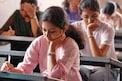 Exams Postponed: కరోనా ఎఫెక్ట్తో వాయిదా పడ్డ ఎగ్జామ్స్ ఇవే...