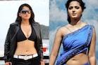 Anushka Shetty parents: హీరోయిన్ అనుష్క శెట్టి అమ్మా నాన్న ఎలా ఉంటారో తెలుసా..?