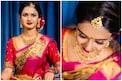 Ariyana Glory: పెళ్లి కూతురిలా ముస్తాబైన బిగ్బాస్ అరియనా.. వరుడి కోసం వెయిటింగ్..