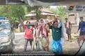 Bengal Violence: కేంద్రమంత్రి కారుపై దాడి.. బెంగాల్లో కొనసాగుతున్న హింస