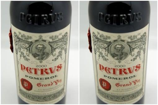 Costly Wine: ఈ వైన్ ధర రూ.7.4 కోట్లు.. ఎందుకంత రేటు.. దీని ప్రత్యేకత ఏంటి?