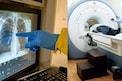 CT scan: కరోనా సోకిందేమోనన్న భయంతో సీటీ స్కాన్ చేయించుకుంటున్నవారికి షాకింగ్ న్యూస్..!