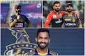 Cricket : దినేశ్ కార్తీక్ కొత్తావతారం.. ఇక మైదానం వెలుపల టాలెంట్ చూపెట్టబోతున్న డీకే