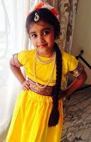 పవన్ కళ్యాణ్ కుమార్తె ఆద్య అరుదైన ఫోటోలు.. Photo Credit: Google