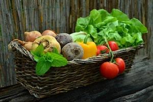 Anti-Inflammatory Foods: శరీరంలో వేడి పెరుగుతోందా... ఈ ఆహారం తీసుకోండి