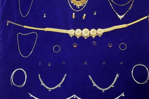 Andhra Pradesh: బాబోయ్ కరోనా కాలం.. పెళ్లి పిలుపులకు వచ్చారు.. ఊహించని షాక్ ఇచ్చారు..