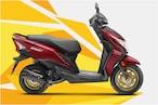 Honda Dio: హోండా స్కూటర్పై ఆఫర్... చక్కటి డిస్కౌంట్... పూర్తి వివరాలు ఇవీ...