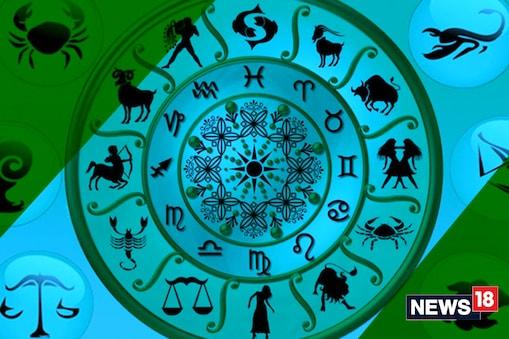 Horoscope Today: మే 6 రాశిఫలాలు.. ఈ రాశుల వారు నేడు శుభవార్త వింటారు