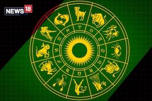 Weekly Horoscope: రాశి ఫలాలు... మే 16 నుంచి 22 వరకు వార ఫలాలు
