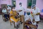 India Covid: కరోనా సెకండ్ వేవ్ ప్రాణాంతకం... ఇండియా పరిస్థితిపై WHO ఆందోళన
