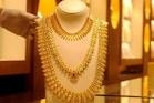 Gold rate 16-5-2021: పెరిగిన బంగారం, వెండి ధరలు... నేటి రేట్లు ఇవీ