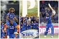 IPL:ఒక్క పరుగు తేడాతో ముంబై థ్రిల్లింగ్ విక్టరీ.. ఆ ఫైనల్కు రెండేళ్లు ఆ రోజు ఏం జరిగింది