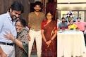 Mothers Day Special: మదర్స్ డే స్పెషల్.. మాతృమూర్తులతో మన స్టార్ హీరోలు..