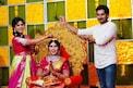 Karthika Deepam Nirupam: వైరల్ అవుతున్న డాక్టర్ బాబు మరదలి సీమంతం ఫోటోలు..