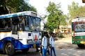 RTC Buses: నేటి నుంచి ఏపీ, తెలంగాణ మధ్య ఆర్టీసీ బస్సులు.. టైమింగ్స్ ఇవే