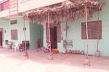 Telangana: దారుణ ఘటన.. పెళ్లైనా మూడు రోజులకే.. ఆ గ్రామంలో అలుముకున్న విషాదఛాయలు..