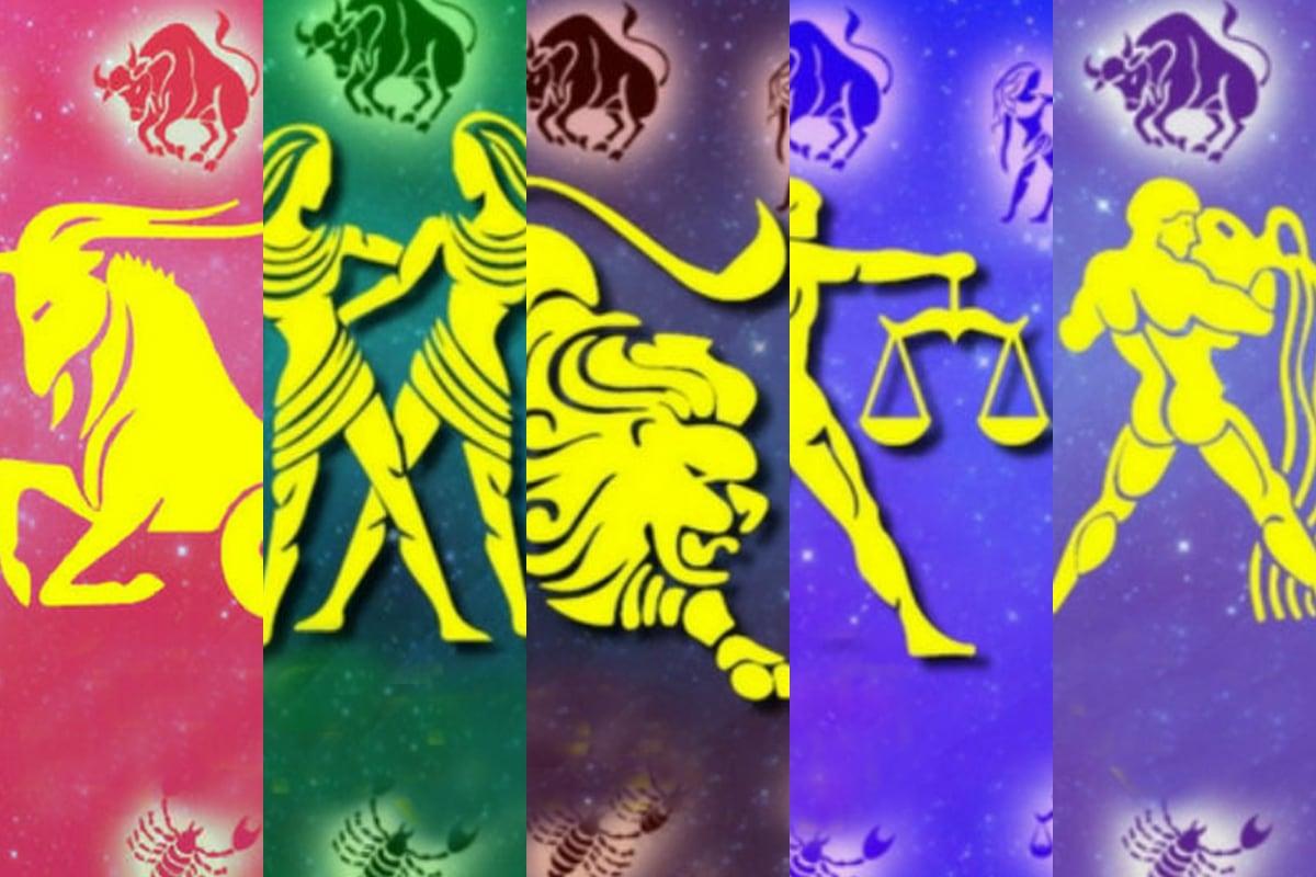 మేష (Aries), మిథున (Gemini), సింహ (Leo), తుల (Libra) కుంభ (Aquarius) రాశుల వారికి జూన్ 2 వరకూ ఎలా ఉంటుందంటే... ఈ రాశుల వారు వీలైనంతగా బయటి ప్రపంచంతో టచ్ అవ్వాలి. పరిచయాలు పెంచుకోవాలి. కొత్త ఫ్రెండ్స్, కాంటాక్ట్స్ పెంచుకోవాలి. వీరిని ఎవరు కలిసినా పంతాలు పక్కన పెట్టి స్నేహం చాటాలి. ఐతే... ఇక్కడో చిన్న ట్విస్ట్ ఉంది. అవతలి వారితో ఎంత ర్యాపో మెయింటేన్ చేసినా... మీకంటూ కొంత పరిధిని విధించుకోవాలి. వాళ్లకు పూర్తిగా లొంగిపోకూడదు. తమ హద్దుల్లో వారిని ఉంచాలి. ఈ గీత ఎవరు దాటినా ప్రమాదమే. ముఖ్యంగా తెలివైన వాళ్లు ఈ రాశుల వారికి బాగా నచ్చేస్తారు. అలాగని వారికి మరీ ఎక్కువ చనువు ఇస్తే... నిలువునా నష్టపోయే ప్రమాదం ఉంది.