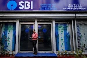 ATM Withdrawal Rules: ఏటీఎంలో డబ్బులు డ్రా చేస్తున్నారా? ఈ 4 రూల్స్ గుర్తుంచుకోండి