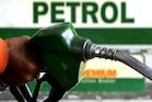 Petrol Price today: మళ్లీ పెరిగిన పెట్రోల్ రేట్లు.. ఆ రెండు జిల్లాల్లో రూ.100 దాటిన డీజిల్