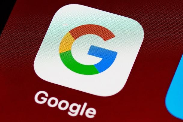 Google App Crashing: మీ స్మార్ట్ఫోన్లో గూగుల్ యాప్ క్రాష్ అవుతోందా... వెంటనే ఇలా చేయం