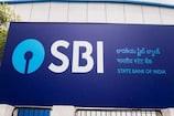 SBI ALERT: ఎస్బీఐ కస్టమర్లకు అలర్ట్.. కొత్త రూల్స్ పాటించాలని ఖాతాదారులకు ఆదేశం