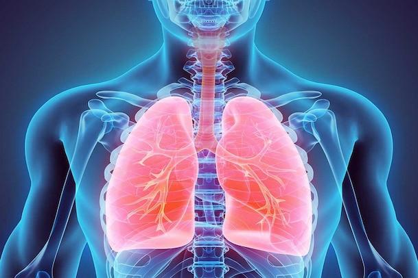 Lungs: మీలో ఈ లక్షణాలు ఉన్నాయా ? అయితే మీ ఊపిరితిత్తుల్లో ఇబ్బంది ఉన్నట్టే..