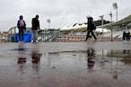 WTC Final: డబ్ల్యూటీసీ ఫైనల్ను వదలని వర్షం.. 4వ రోజు మైదానంలో ఏం జరిగింది? | Photos