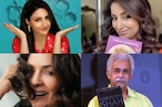 Bollywood Authors: ఈ 8 మంది బాలీవుడ్ ప్రముఖులు మంచి రైటర్స్ కూడా..