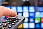Cable TV: గుడ్ న్యూస్... కేబుల్ టీవీ రూల్స్పై కేంద్రం కీలక నిర్ణయం