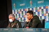 Ronaldo-Coke Issue : రొనాల్డో చేసింది తప్పే.. అలా చేయడం కాంట్రాక్టు నిబంధనలు ఉల్లంఘించడమే
