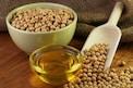 Soybean Oil For Hair: ఎలాంటి బట్టతలపైన అయినా జుట్టును మొలిపించే అద్భుతమైన ఆయిల్ ఇదే.