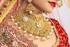 Gold Prices 15-June-2021: తగ్గిన బంగారం ధరలు... నేటి నుంచి కొత్త రూల్