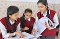 TS School Reopening: పాఠశాలల ప్రారంభంపై ప్రభుత్వం కీలక నిర్ణయం... హైకోర్టుకు వివరణ