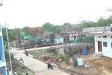 Covid Free Village: ఆ గ్రామం కరోనాకు ఆమడ దూరం.. ఎందుకో తెలుసా..