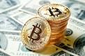Bitcoin: వీడియోలు చూసి బిట్కాయిన్లు పొందండి.. అదిరే ఆఫర్