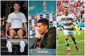 Ronaldo - Coke Issue : రొనాల్డో కోక్ బాటిల్ జరపడం వెనుక ఇంత స్టోరీ ఉన్నదా? అసలు కారణం అదే?