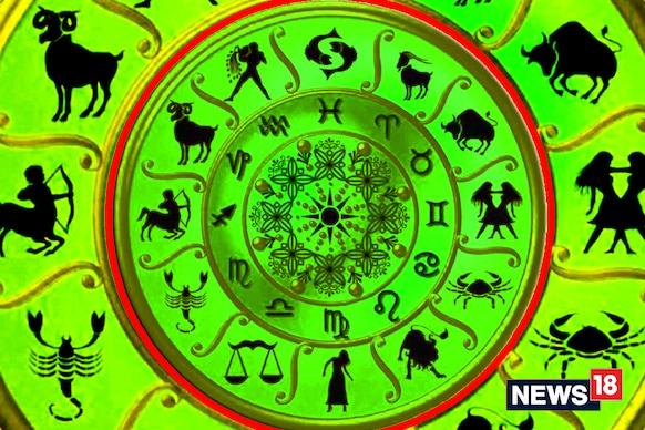 Horoscope Today June 24, 2021: జూన్ 24 రాశి ఫలాలు.. ఈ రాశుల వారికి పెళ్లి సంబంధాలు కుదురుత