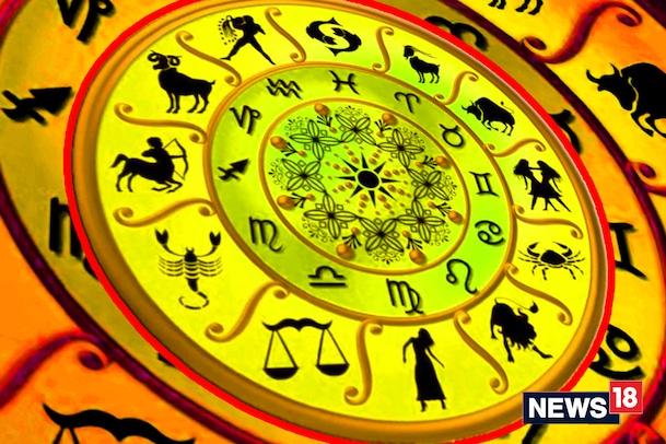 Horoscope 22 June, 2021: ఈ రాశుల వారికి మెరుగవ్వనున్న ఆర్థిక పరిస్థితి