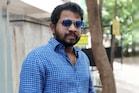 Jabardasth Hyper Aadi: హైపర్ ఆది ఆస్తుల విలువ ఎంతో తెలిస్తే..షాక్ అవ్వడం ఖాయం...