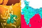 Corona Updates: గుడ్న్యూస్.. ఇండియాలో భారీగా తగ్గిన మరణాలు.. కొత్త కేసులు ఎన్నంటే..