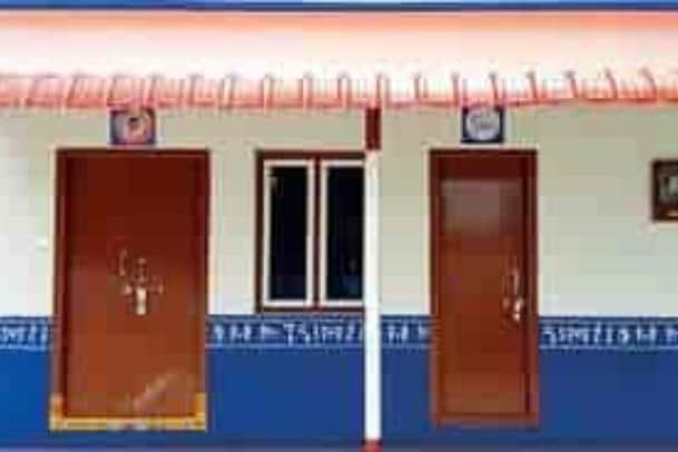 Andhra Pradesh: శరవేగంగా జగనన్న కాలనీ పనులు.. ఇది నా కల.. మీ కల కావాలి అంటున్న సీఎం జగన్