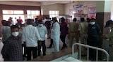Andhra Pradesh: సీఎం జగన్ సొంత ఇలాకాలో భగ్గుమన్న కక్షలు.. ఇద్దరు మృతి