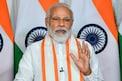 PM Scheme: కీలక పథకానికి కేంద్ర క్యాబినెట్ ఆమోదం?.. కోట్ల మంది పేదలకు ప్రయోజనం