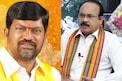 Telangana Politics: టీఆర్ఎస్ తీర్థం పుచ్చుకొనున్న ఎల్.రమణ, పెద్దిరెడ్డి.. ఆ రోజున ముహూర్తం