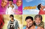 Senior Directors - Young Heroes: సీనియర్ దర్శకులు.. కుర్ర హీరోలు.. కలిసిరాని కాంబినేషన్..