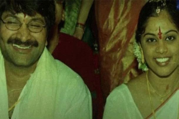 Trivikram love story: త్రివిక్రమ్ లవ్ స్టోరీ తెలుసా.. సినిమాకు ఏ మాత్రం తీసిపోదు బాబోయ్..!