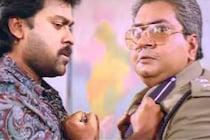 Vallabhaneni Janardhan: వామ్మో.. చిరంజీవి విలన్ దగ్గర అన్ని వందల కోట్ల ఆస్తులున్నాయా..?