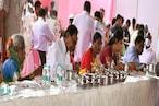 Vasalamarri : వాసాలమర్రి భోజనాల్లో మరికొందరికి అస్వస్థత..వైద్యుల అలర్ట్