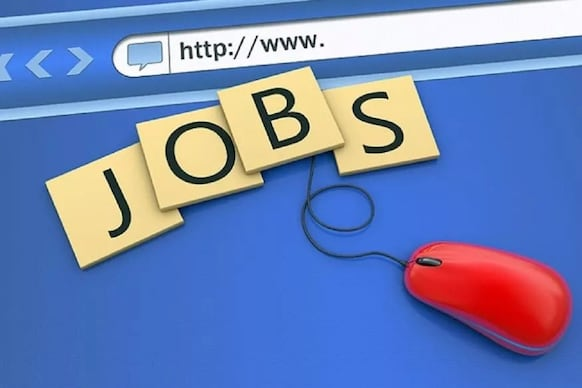 Corporte Jobs: ఊపందుకోనున్న కార్పొరేట్ కొలువులు.. సర్వేలో కీలక విషయాలు..